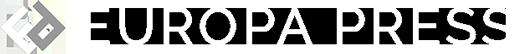 Europapress logga bild text